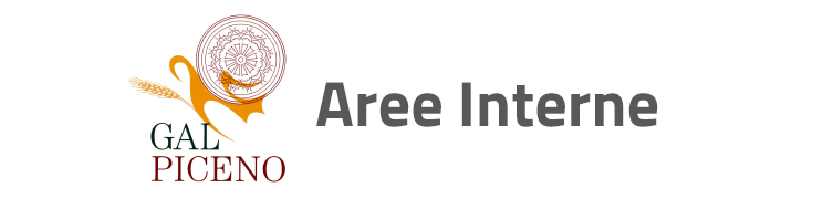 Aree Interne